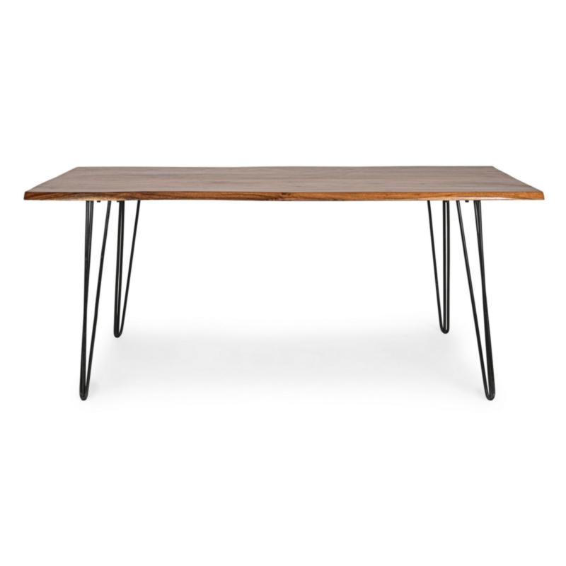 TABLE BARROW 180X90