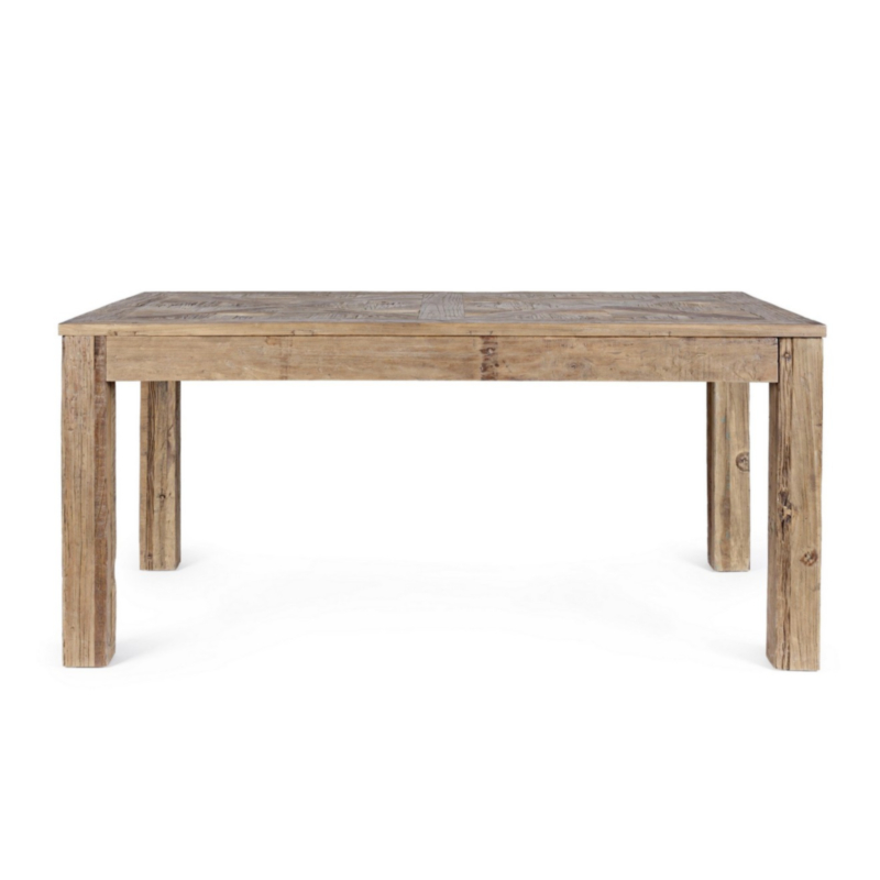 KAILY TABLE 160X90