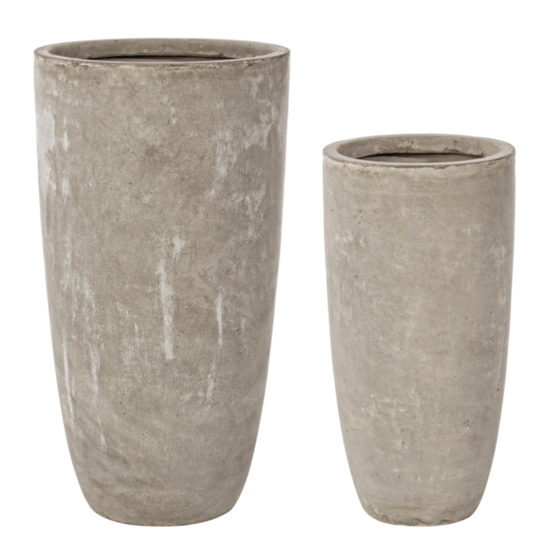 SET2 VASO CEMENT TO ALTO SABBIA