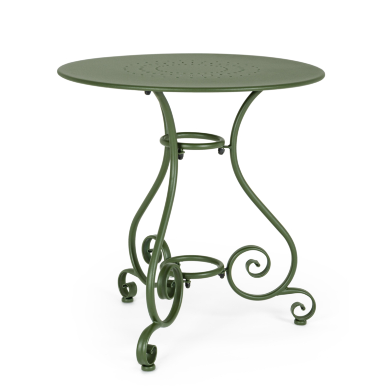 TABLE ETIENNE FOREST D70