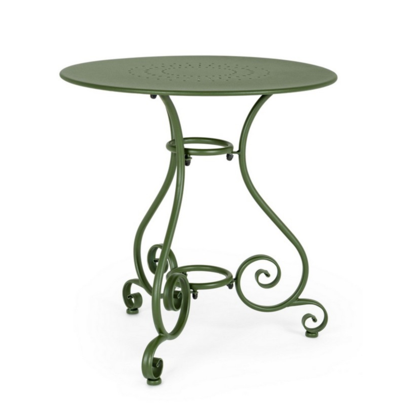 ETIENNE FOREST TABLE D70