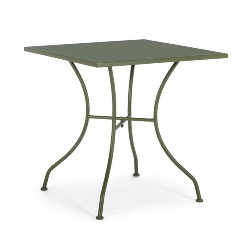 KELSIE FOREST TABLE 70X70