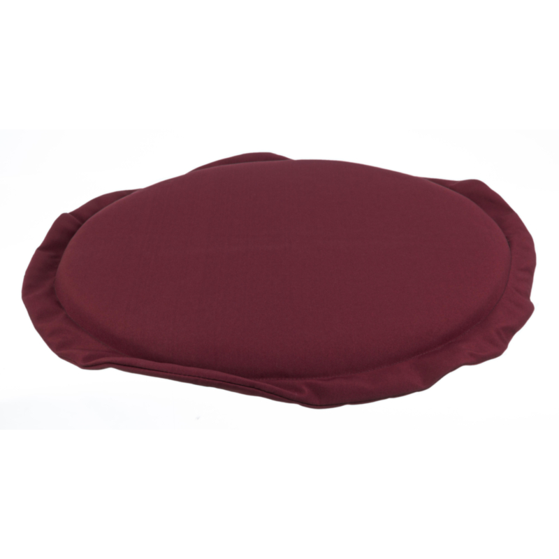 COUSSIN BORDEAUX ASSISE RONDE POLY180