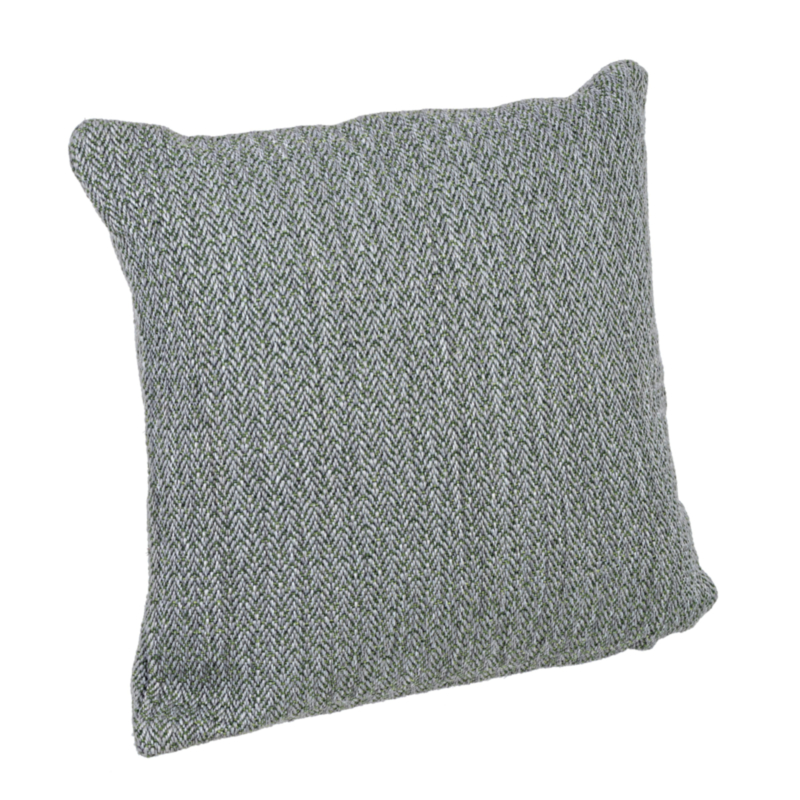 AMINI OUTDOOR COVER CUSHION 45X45