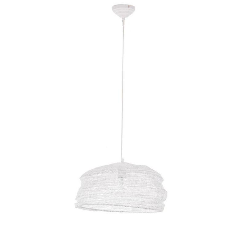 AMISH PENDAT LAMP FLAT