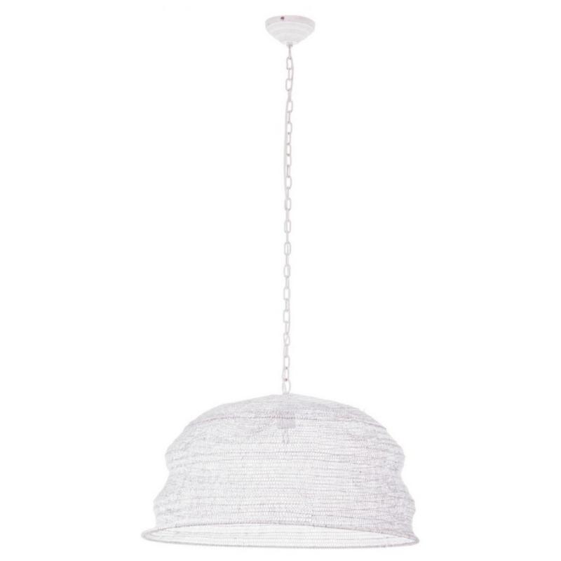 AMISH PENDAT LAMP CIRCLE