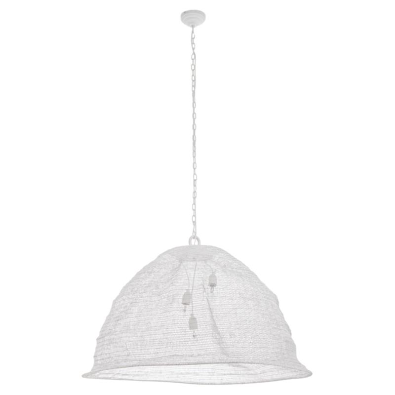 AMISH PENDAT LAMP LOP