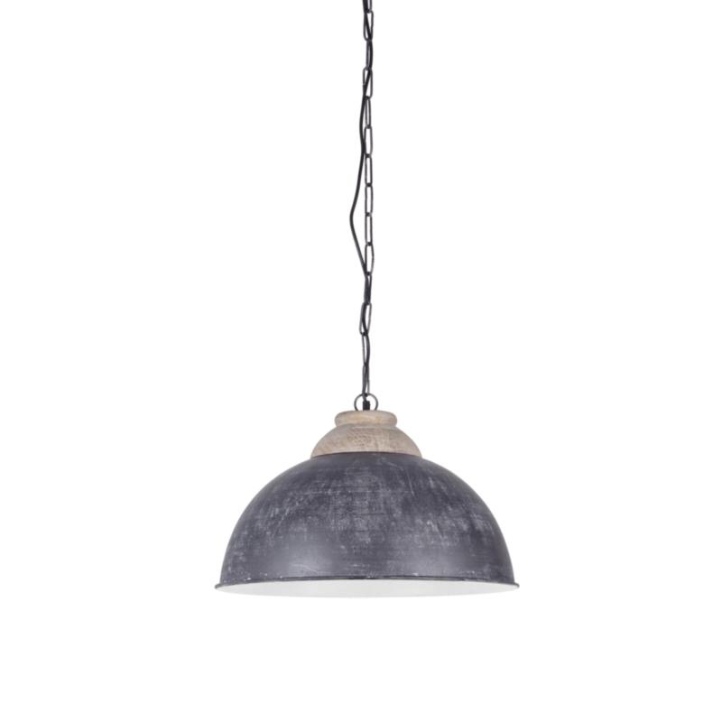 ILEANA PENDANT LAMP