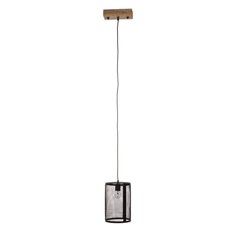 JENIFA PENDANT LAMP 1LIGHT