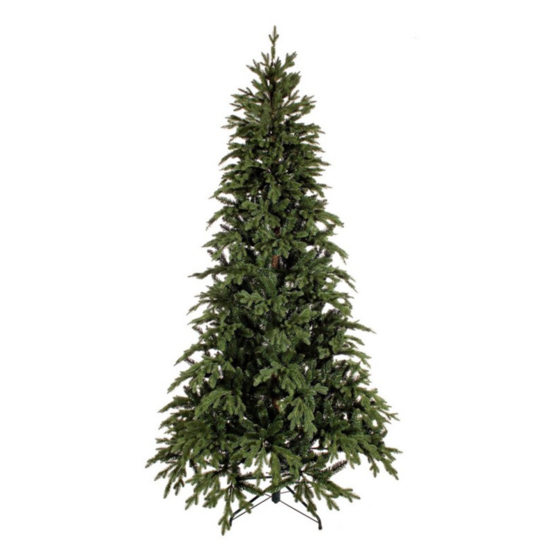 NEPAL TREE H270-4991 TIPS