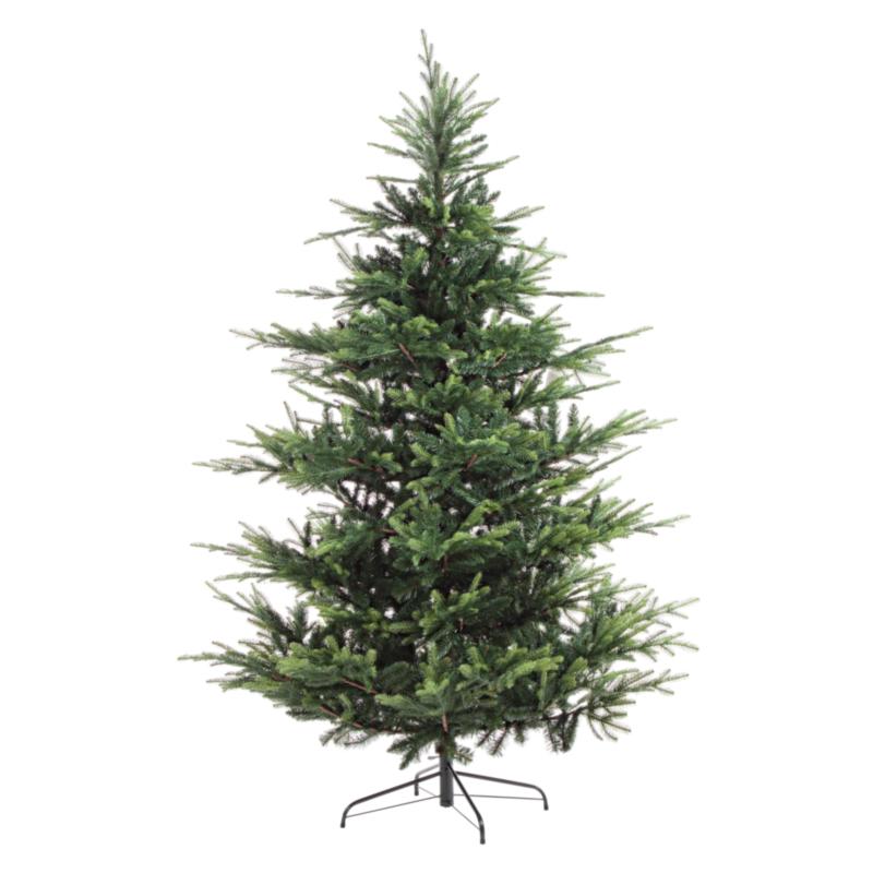 CALAITA TREE H240-4117 TIPS