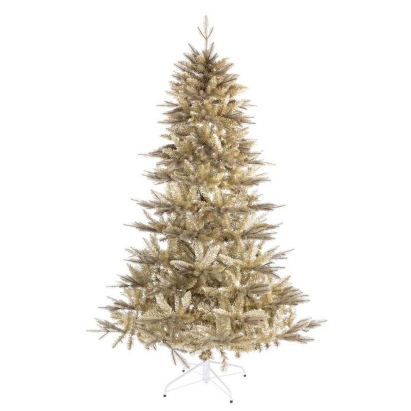 TISSI TREE  H150-786 TIPS