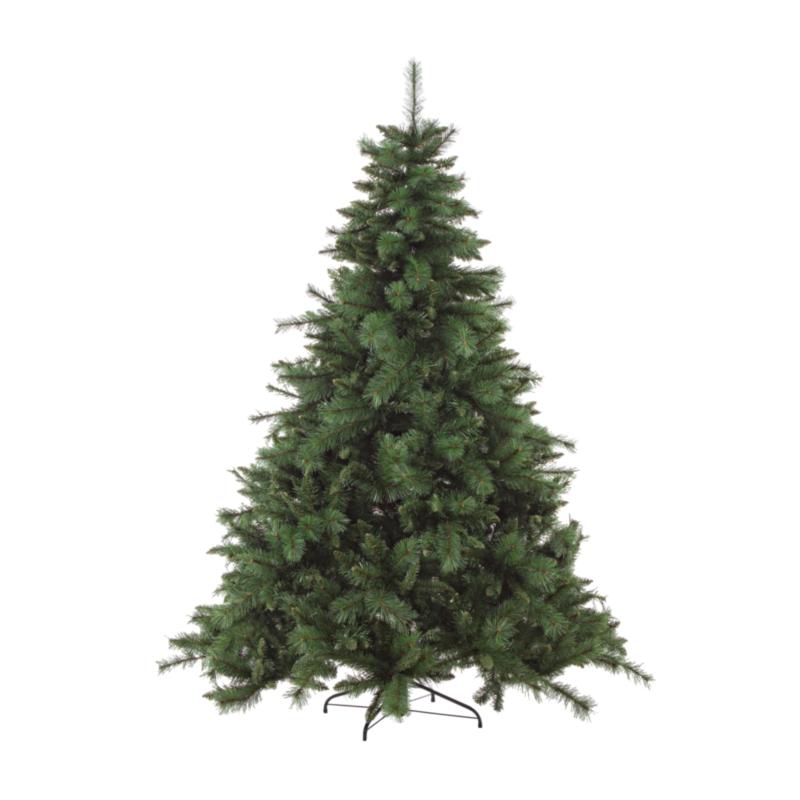 MONGINEVRO TREE H210-1226 TIPS