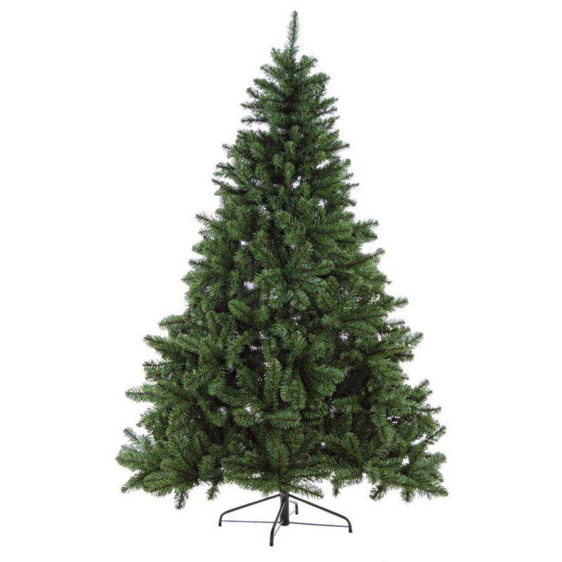 CERVINO TREE H270 -1500 TIPS