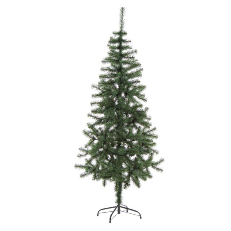 CADORE TREE H180-338TIPS