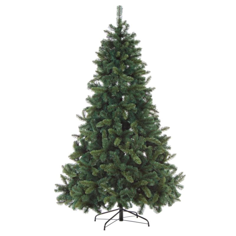 BELLAMONTE TREE H180-761TIPS