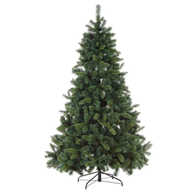 BELLAMONTE TREE H270-2209TIPS