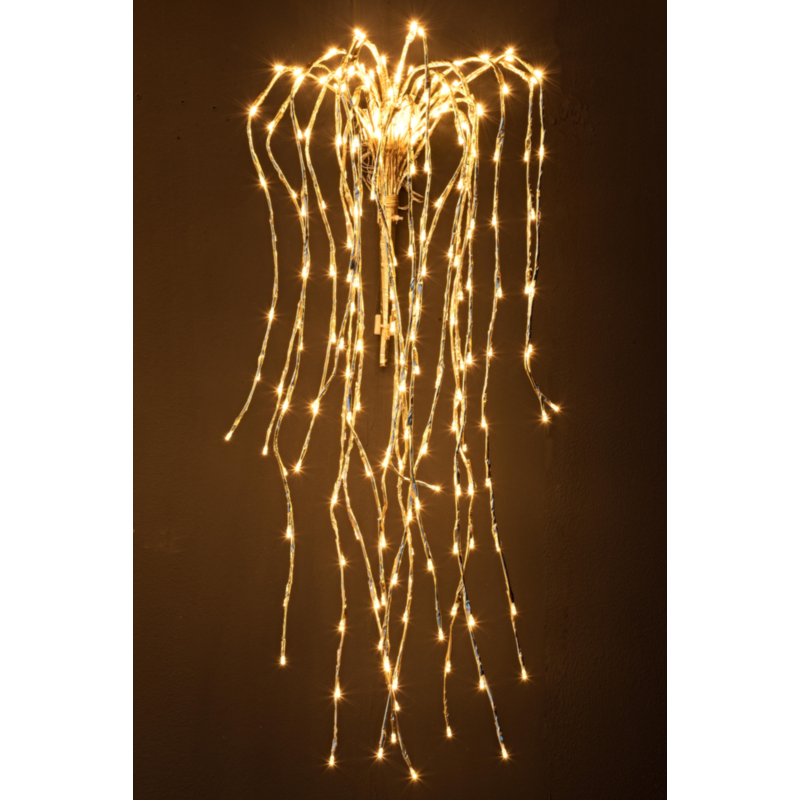 CLASSIC WATERFALL BRANCHES 1M 220L IP44