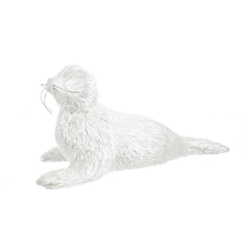 ESSENCE WHITE SEAL