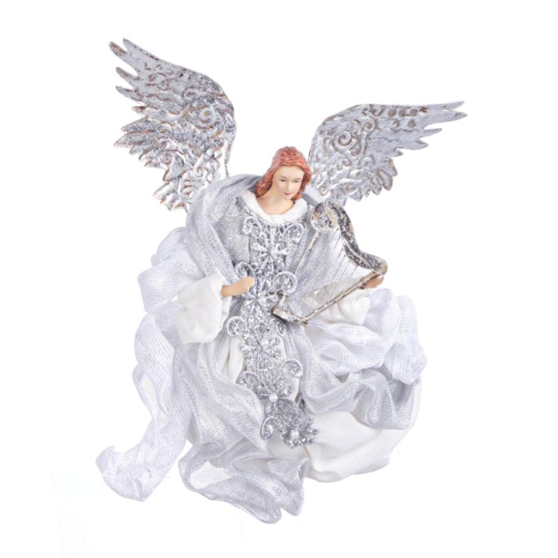 FASTOSO SILVER ANGEL