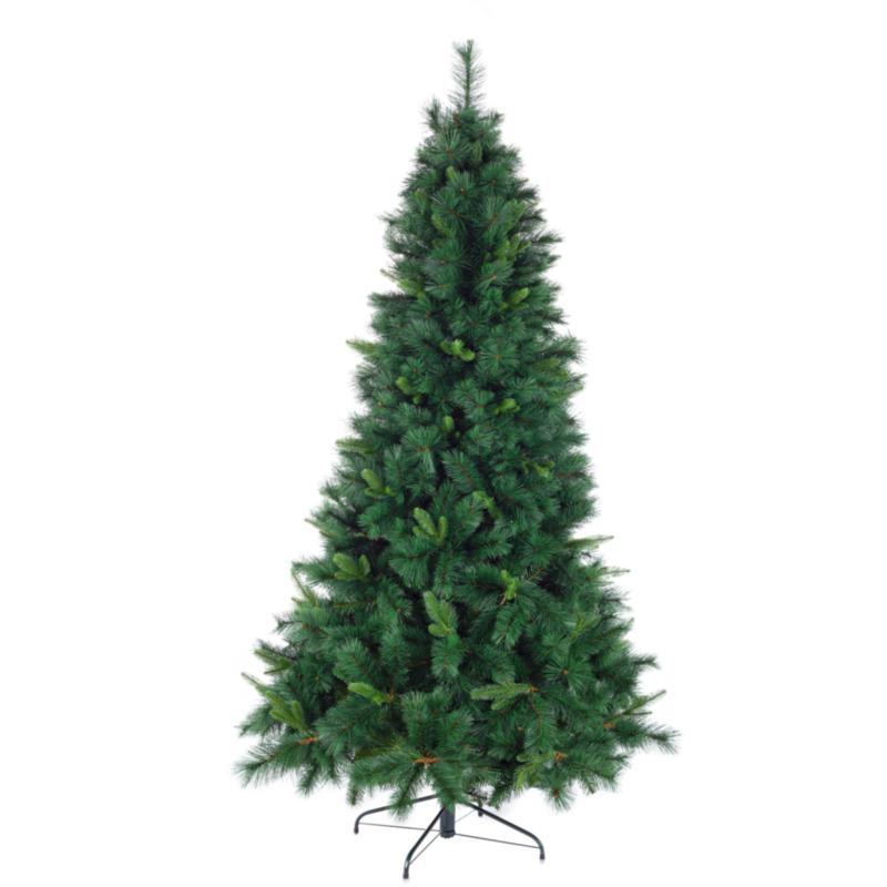 GARLENDA GREEN TREE  H180-698TIPS