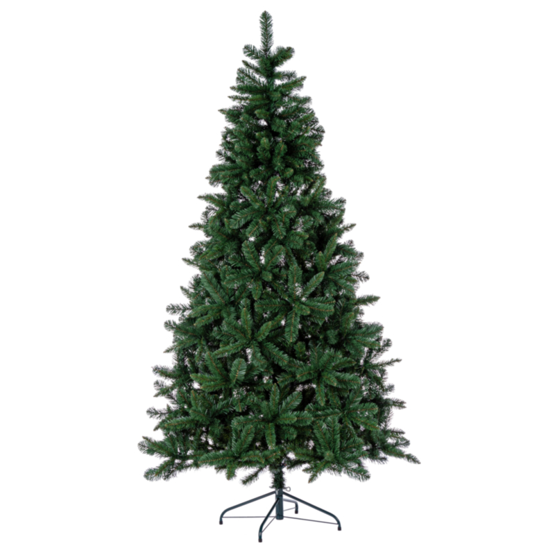 NORIMBERGA TREE H210-1037TIPS