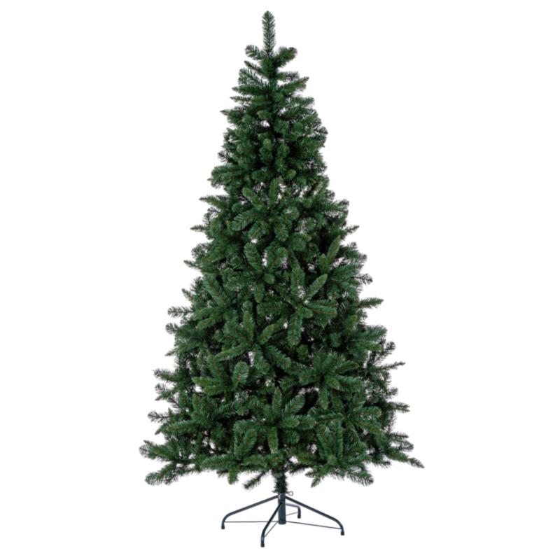 NORIMBERGA TREE H240-1478TIPS