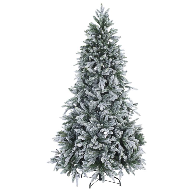 AMBURGO SNOW TREE H180-920 BRANCHES