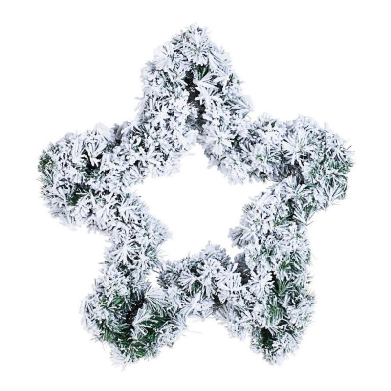 NANTES SNOW STAR H60