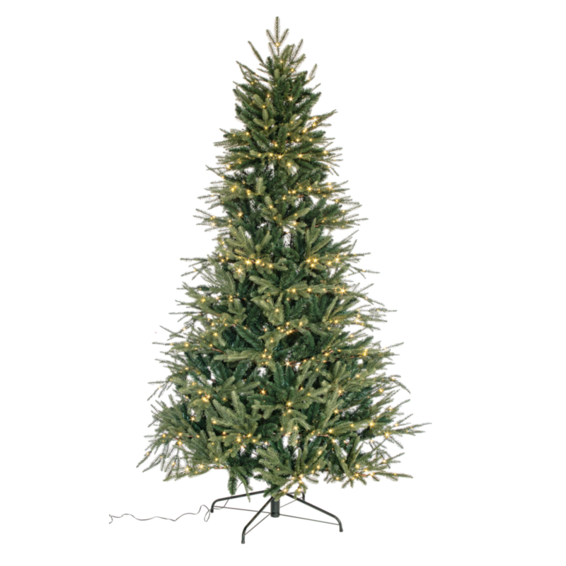 APRICA TREE H240-1446 BRANCHES 860L