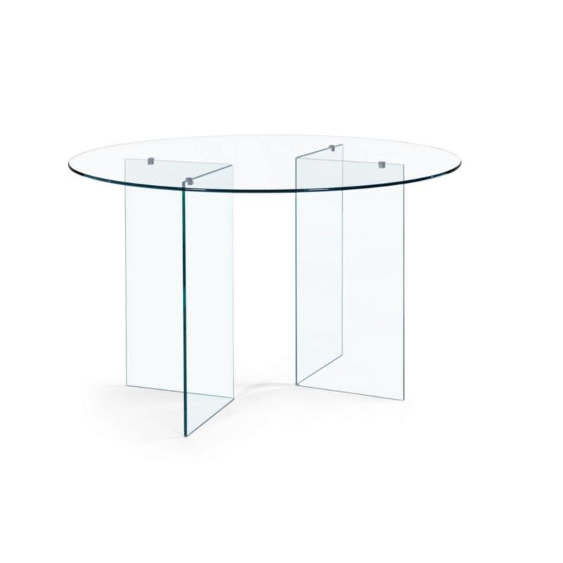 IRIDE ROUND TABLE D130