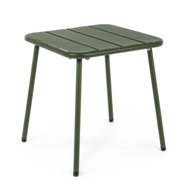 TABLE BASSE MARLYN FOREST 40X40