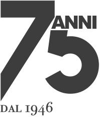 Bizzotto-anniversary