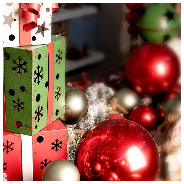 christmas-bizzotto