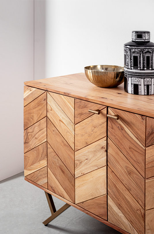 muebles-madera-bizzotto