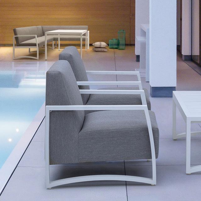 mueble-exterior-bizzotto