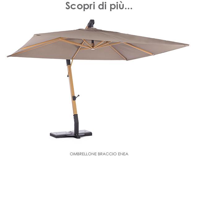 ombrellone-enea
