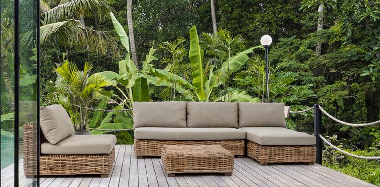 Arredamento casa giardino arredi import distribuzione | Bizzotto