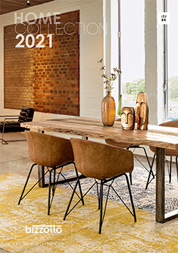 Home Collection Bizzotto 2021