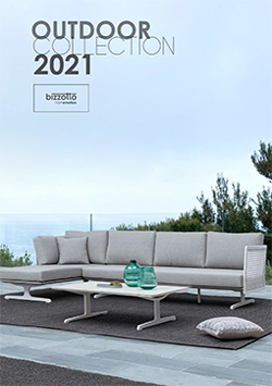 Outdoor Collection Homemotion 2021