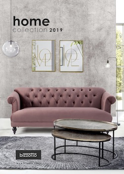 HOME COLLECTION 2019
